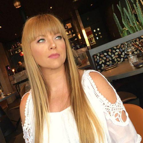 Katrin Saar