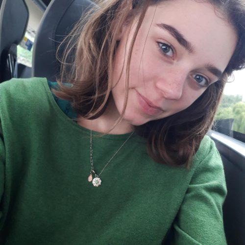 Jelizaveta Mamtšits